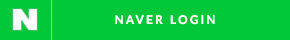 Login with Naver